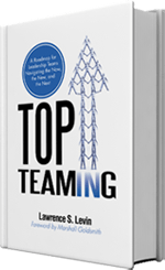 book-top-teaming-2